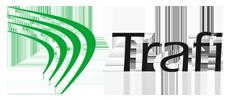 Trafi tax