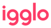 Igglo