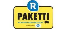 R-paketti
